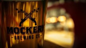 Mockery Brewing, Denver