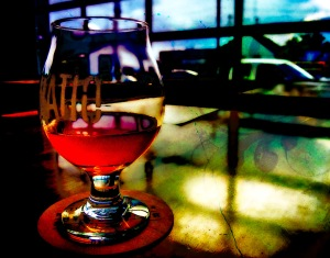 Ratio Beerworks, Denver