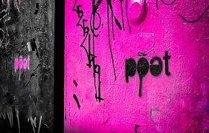 Poet - RiNo Arts District, Denver