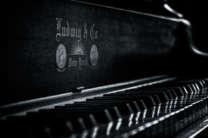 Ludwig - Piano